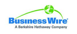 BusinessWire-logo_270x120