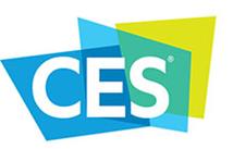 NEW_CES2016 logo_300