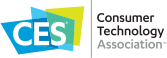 CES | Consumer Technology Association